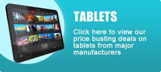 Tablets At Unbelieveable Prices