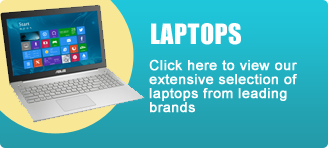 Electronic Stores -SVP Laptop Selection